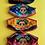 Thumbnail: Baby Frida Zarape Mask