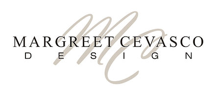 Margreet Cevasco Interior Design New York