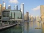 09-13 февраля 2014, Дубай