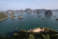 20-27 апреля 2011, Вьетнам