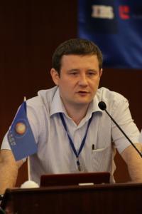 Кляченко А.Н..jpg