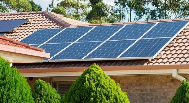 Солнечная энергия станет практически бесплатной уже через 10-20 лет
