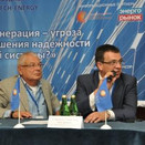 Старченко А.Г.(НП Сообщество потребителе