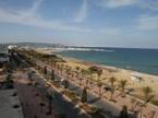 20-25 мая 2010, Тунис