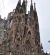 15-20 мая 2012, Испания