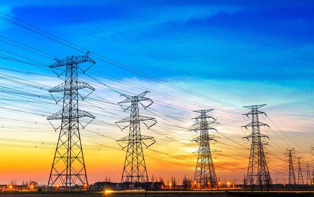 Компании просят потребителей идти за господдержкой для снижения затрат на электроэнергию