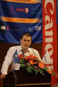 Боровских Р.В..JPG