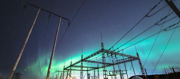 «Интер РАО» электрифицирует Арктику