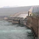 ГЭС Хоабинь.jpg