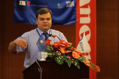 Миронов И.В..JPG