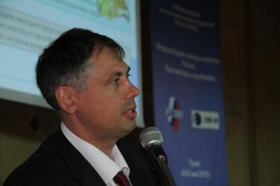 Аксенов Е.Г., ISSP Energy Gmbh.JPG
