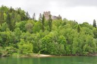 23-27 мая 2013, Польша
