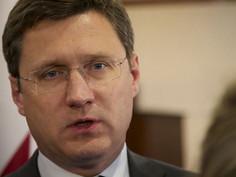 Александр Новак: Коронавирус изменил мировой энергетический рынок