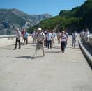 Поездка на ГЭС Оймапынар.JPG
