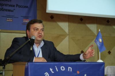 Миронов И.В., НП Совет производителей эн