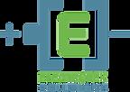E Logo_edited.png