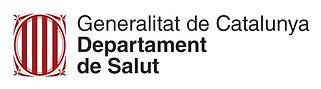Dep Salut Generalitat.jpg