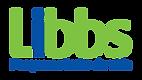 logo-footer-v4.png