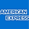 200px-American_Express_logo_(2018).svg.p