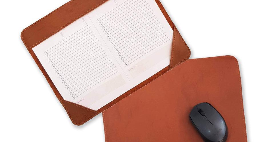 Risque Rabisque A4 / Mouse Pad - Cód.: ER731