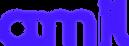 amil-logo-1-2.png