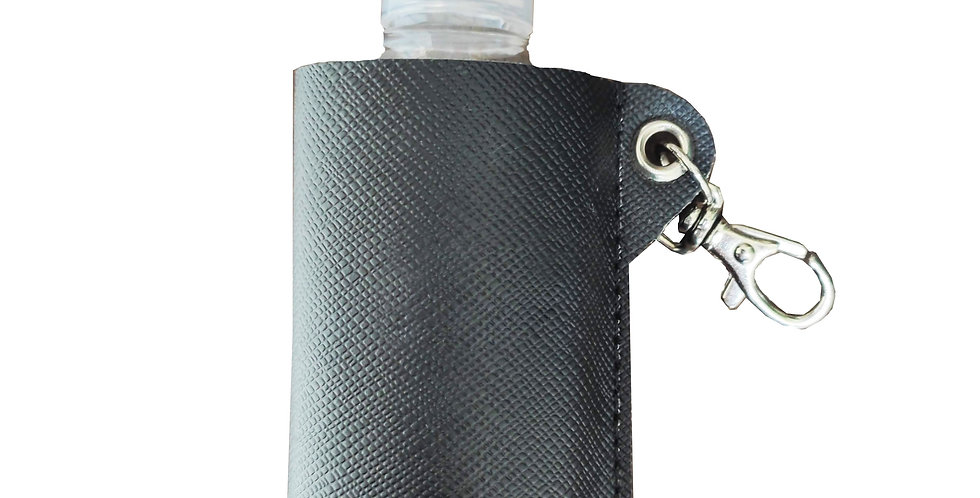 Pocket Álcool em Gel 60ml - Cód.: ACC786
