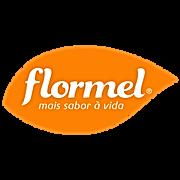 logo-flormel-copiar.png