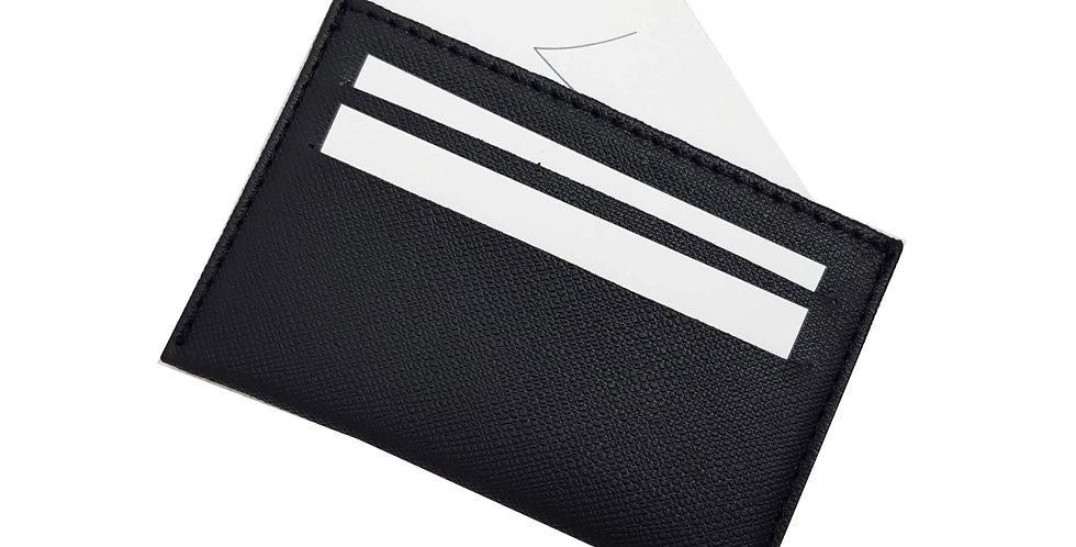 Porta Cartão -Cód.: ACP275