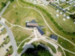 Naturcenter Hindsgavl (2).jpg