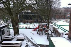sterbro-lilleskole-6jpg