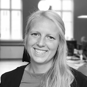 ANNESOFIE ØLGOD