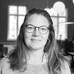 KATHRINE HUMMELGAARD PEDERSEN