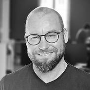 Søren M_300.png