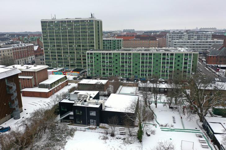sterbro-lilleskole-15jpg