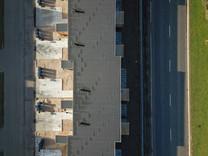 vejleparken-11jpg