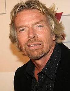 Richard Branson 1.jpg