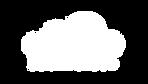 rankin-soundcloud-white-300-170-comp-300