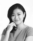 Headshot of Dr Michelle Goh Mingli