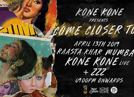 Kone Kone Tour Event Banner Mumbai.jpg