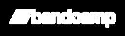 bandcamp-logotype-light-128.png