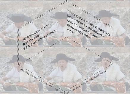 IMG-20200217-WA0003.jpg
