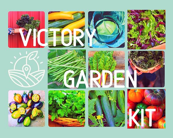Victory Garden Kit Image.png