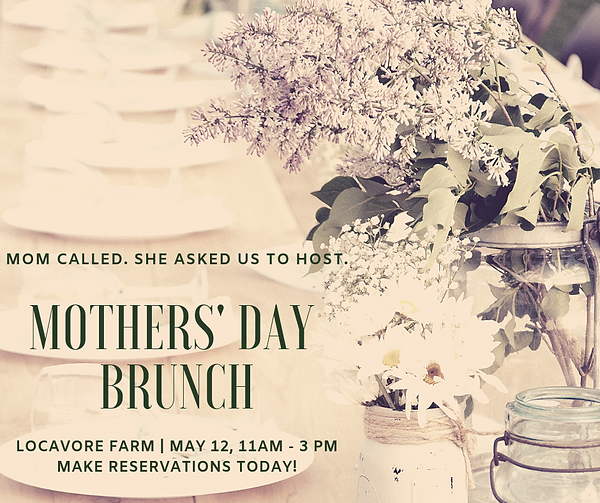 Mothers Day Brunch 2019.png