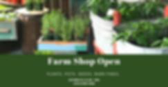 Garden Greens Facebook Ad.png