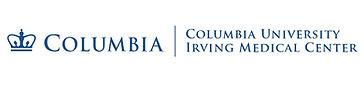 ColumbiaUniversityMedicalCenter.jpg