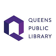 queens_public_library_logo_before_after_