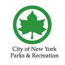 parks_edited.jpg