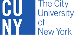 CUNY_New_Logo.svg.png