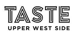 Taste-of-Upper-WEst-Side.jpg