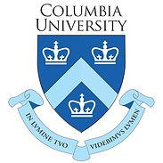 Columbia_Shield.jpg